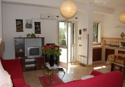 Casa Vacanze Appartamento Panoramico
